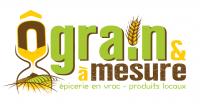 logo-fondBlanc